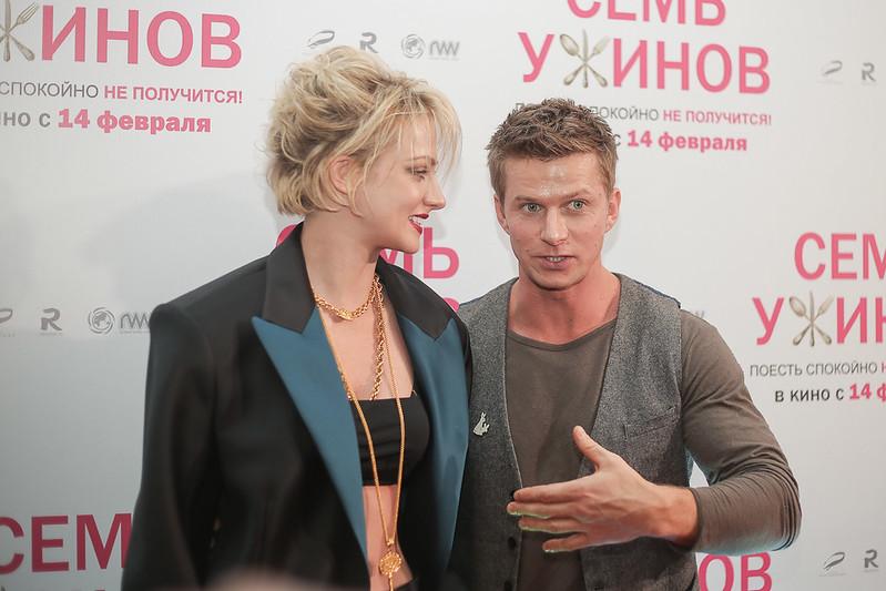 SemUzhinov_094