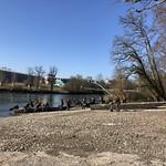 2019_02_13_Wasserschloss_Brugg_Fred (19)