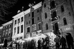 Markt Groningen