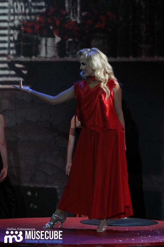 opera_tango_maria_de_buenos_aires-007