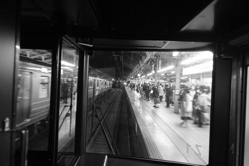 31-03-2019 Nagoya (5)