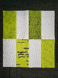 KLR_Apr2019_UNITE_Lime