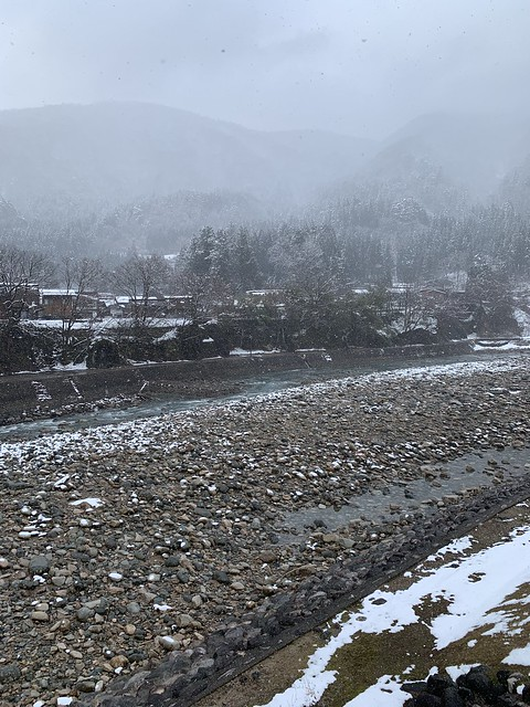IMG_2747 Shirakawa-gō (2)