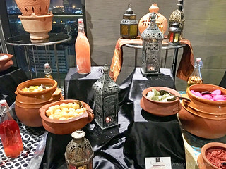 Iftar Preview | by kriskamarie