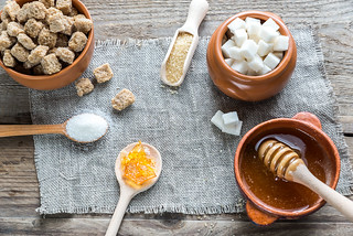 5 Tips for Your Sugar Detox: How to Fight the Cravings, Stay Sane and Feel Free. | by Tasty Yummies