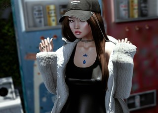 Gotta Go   by Jangsungyoung Resident