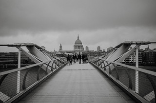 Londres2018053 | by Miguel Angel Garin