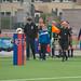 CVC Reeuwijk - VVSB Zaterdag 1 5-1
