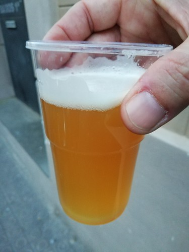 Flybrew Rocket Science | by pep_tf