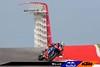 Bezzecchi,  Moto2, Grand Prix Of The Americas, 2019