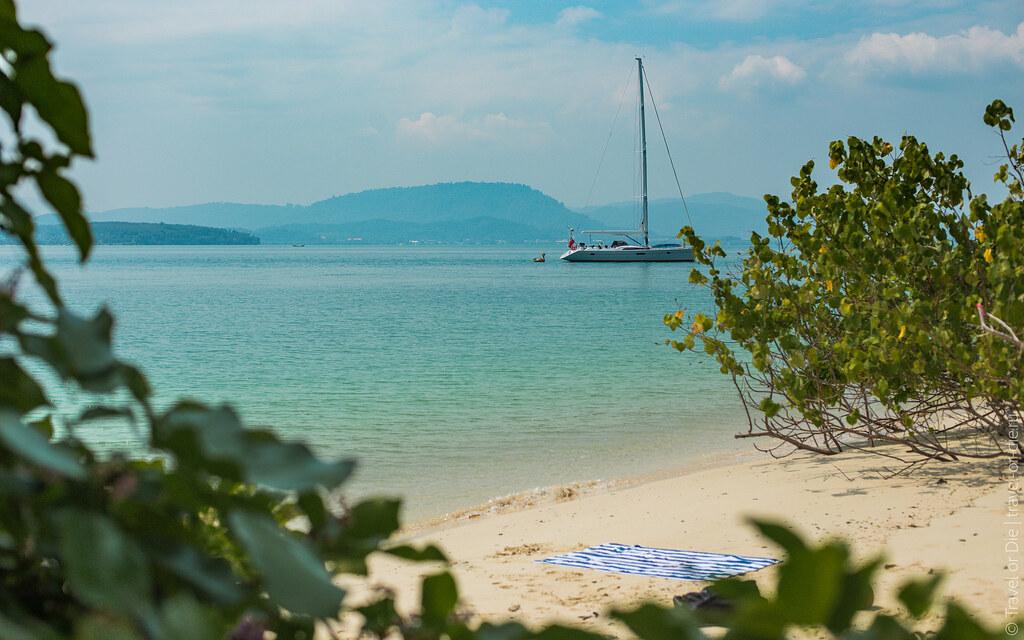Rang-Yai-Island-Phuket-7162