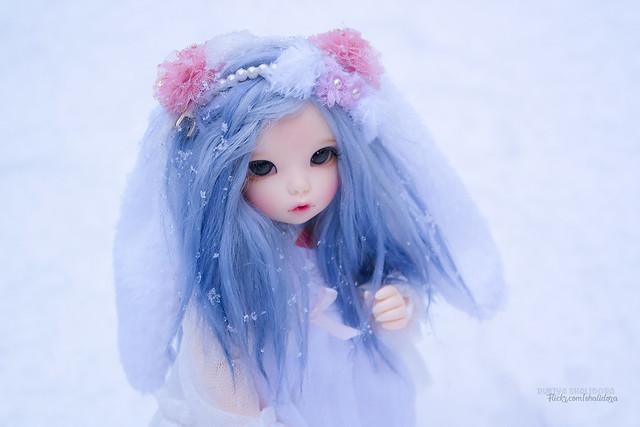 Rukiya's Dolls MAJ 14/10 ~Happy Halloween !~ p33 - Page 33 39877514083_ba05ff5085_z