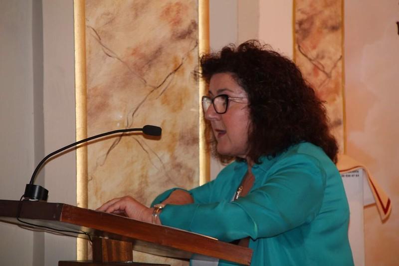 (2018-06-12) Presentación Revista El Cristo 2018 - Javier Romero Ripoll (37)
