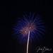 2014-07-04_215252_5805_monroeville_fireworks