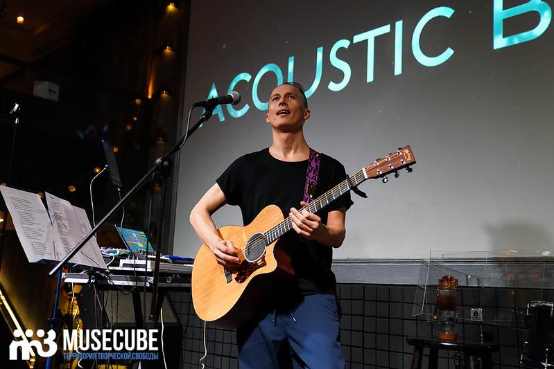 acoustic_boy_007