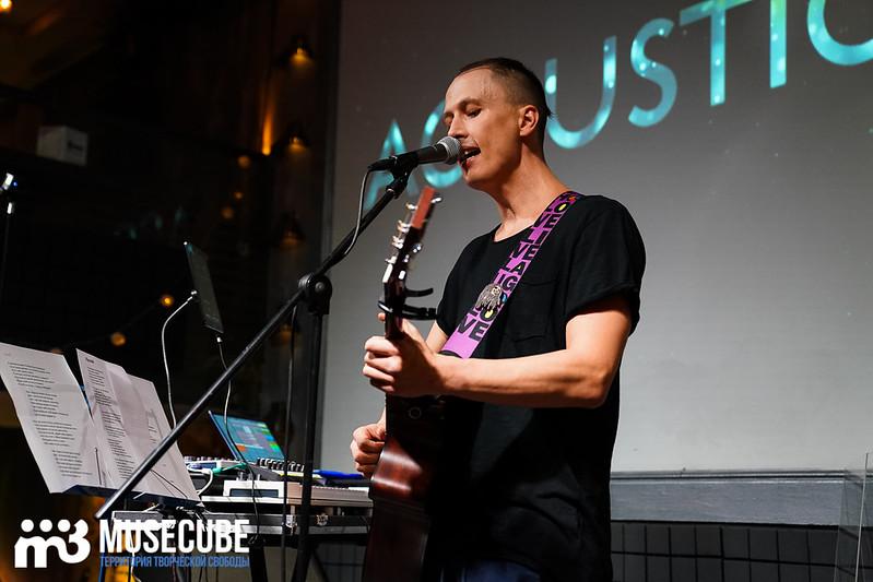 acoustic_boy_003