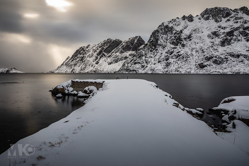 20190306-Land of Light Photography Workshop, Lofoten-027.jpg