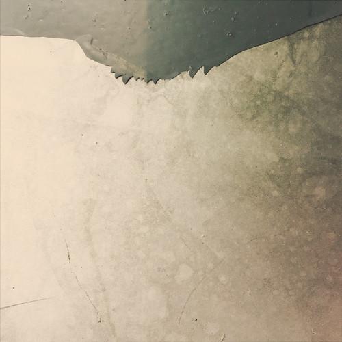 Wax and wane | by decafinata