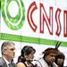 Lançamento da 6ª Conferência Nacional de Saúde Indígena - 02.04.2019, Brasília-DF