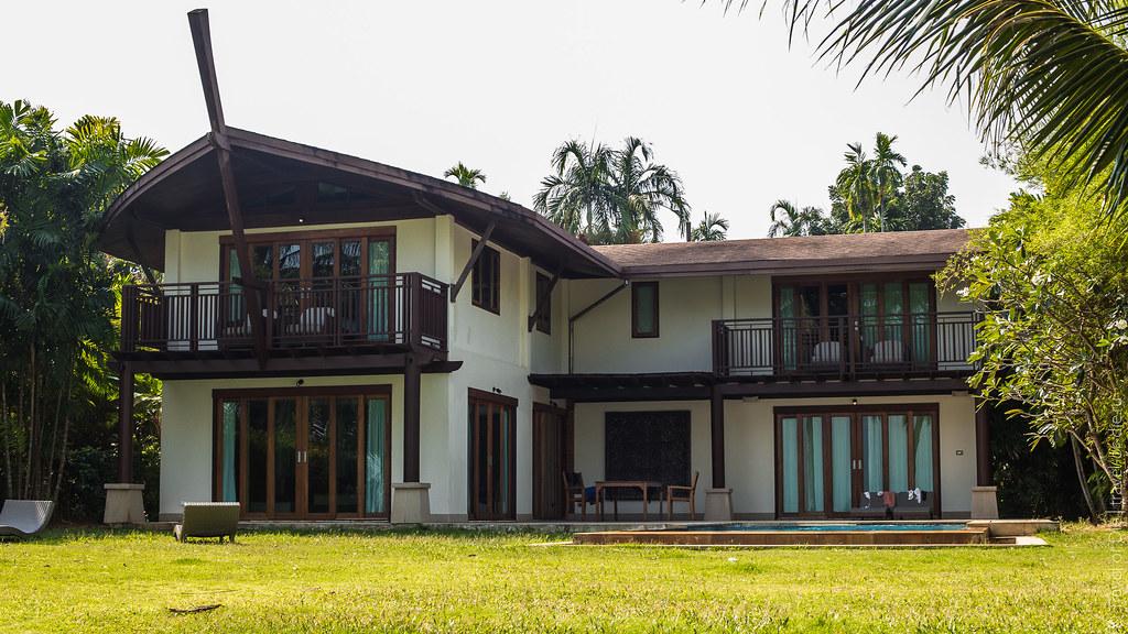 Coconut-Island-Phuket-canon-7092