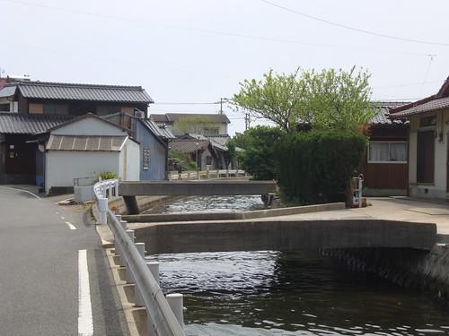 Tsushima 대마도 Hitakatsu