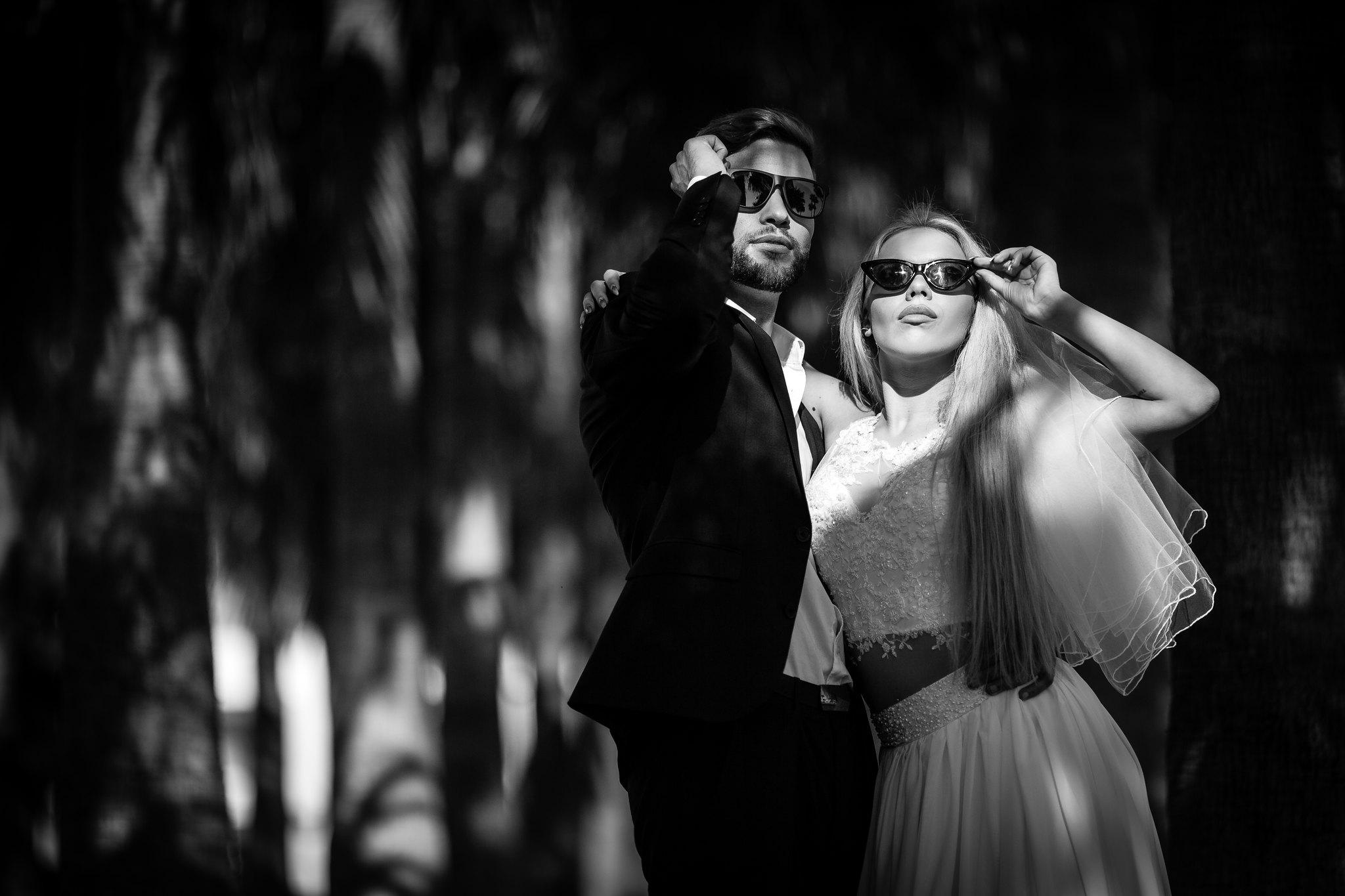 Cyprus wedding fotosesija-1