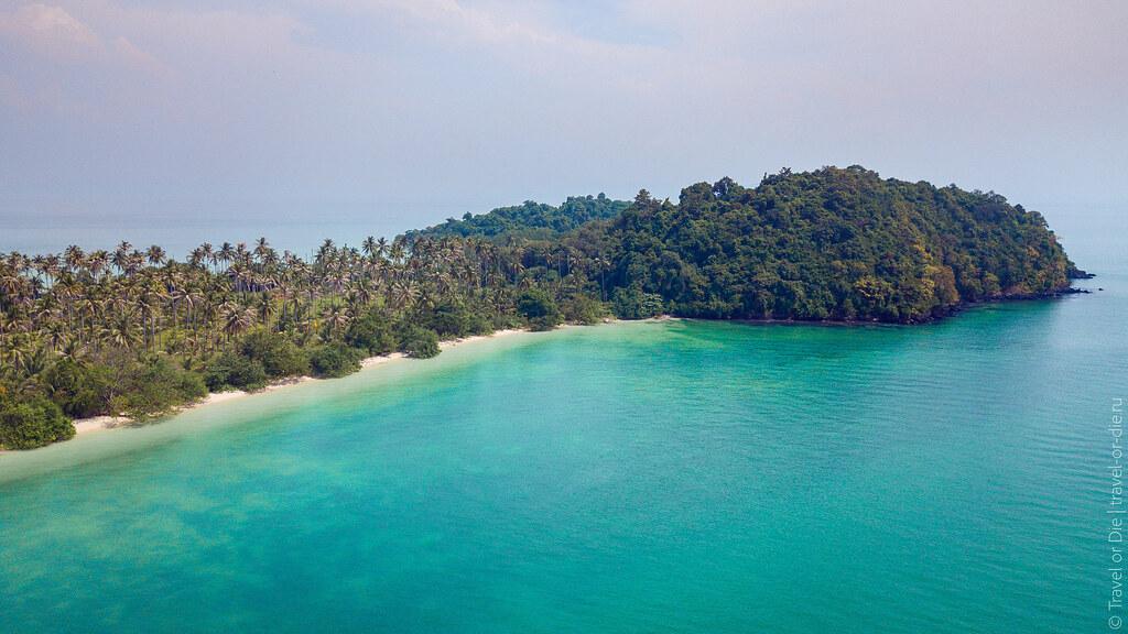 Ранг-Яй-Пхукет-Rang-Yai-Island-Phuket-0755