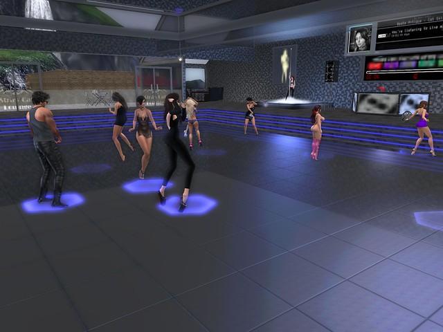 02-06-19 DJ Vanni