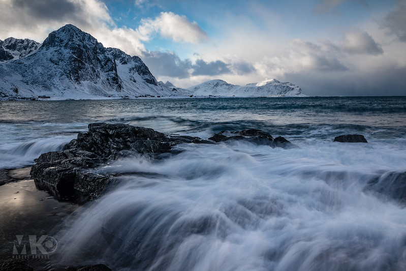 20190304-Land of Light Photography Workshop, Lofoten-006.jpg