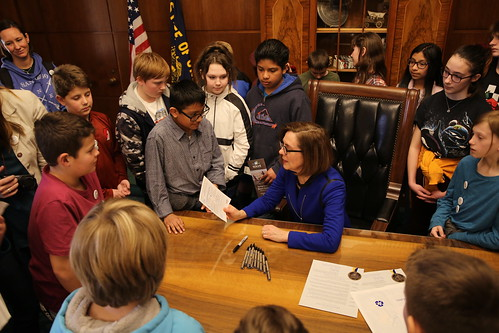 Copy of 3A1A7200 | by oregongovbrown