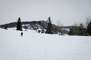 20190122 sun mountain lodge-29 | by schnell foto
