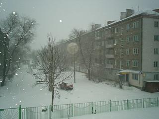 2007-02-01_1