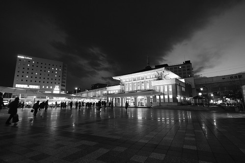 02-04-2019 Nara (13)