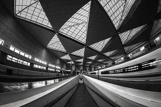 DSC_7013 | by MauriceM76