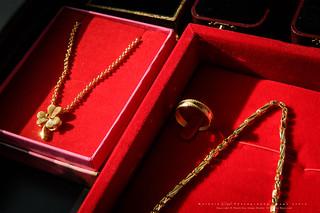 peach-20181215-wedding-700-17   by 桃子先生