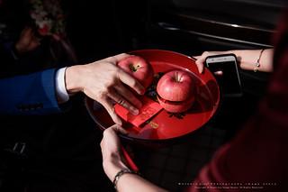peach-20181230-wedding-100 | by 桃子先生