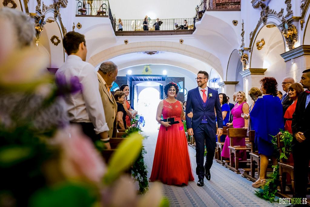 018-Vero-Alfonso-Ceremonia-00009-fb