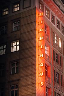 Das Lichthaus