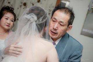 peach-20190202--wedding-506 | by 桃子先生