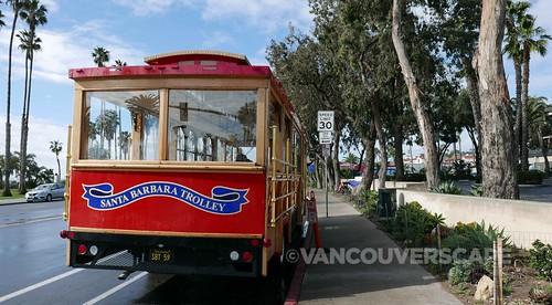 Santa Barbara-14 | by Vancouverscape.com