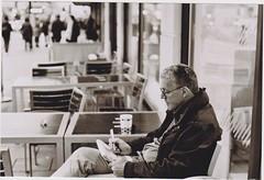 sudoku streetphotography illford om2 olympus ishootfilm filmphotography analog 35mm 3