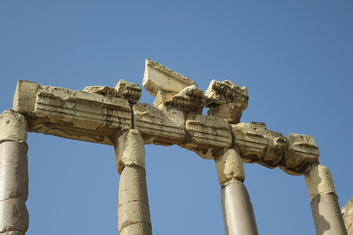 Baalbeck (19).jpg | by salleyandalex