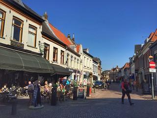 Meipoortstraat