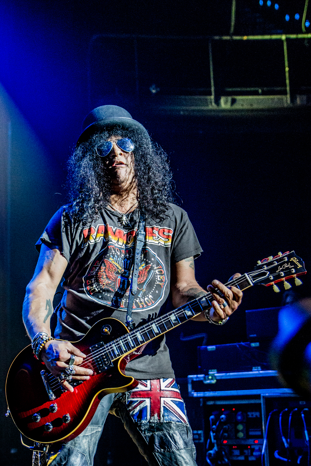 20190223_Slash ft. Myles Kennedy and The Conspirators_Koninklijk Circus-7