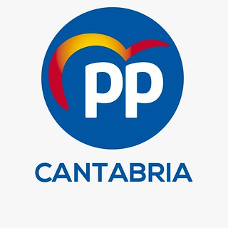 Twitter | by Populares de Cantabria