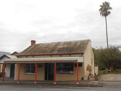29 High Street, Willunga, 2014