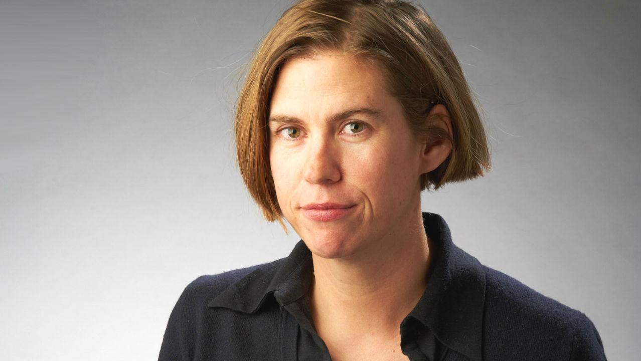Dr Felia Allum