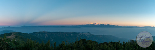 4when darjeeling himalayas in ind india indiã intia kanchenjunga kangchenjunga khangchendzonga northeastindia panoramicview westbengal breakofday dawn early himalaya morning mountain mountains pano panorama panoramic panoramicimage peak range sun sunrise tigerhill time wb ãndia índia độ индия индија індія הודו ינדיאַ الهند بھارت هندوستان อินเดีย ấn インド 印度 인도