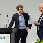 Bus2Bus-15