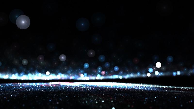 Обои линии, блеск, блики, темный картинки на рабочий стол, фото скачать бесплатно
